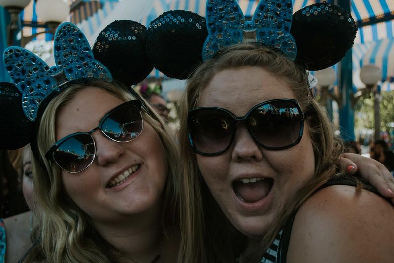 Disney Day Three-41.jpg