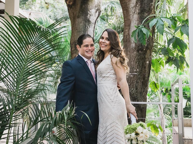 2017.12.28 - Mario & Lourdes's wedding (86).jpg