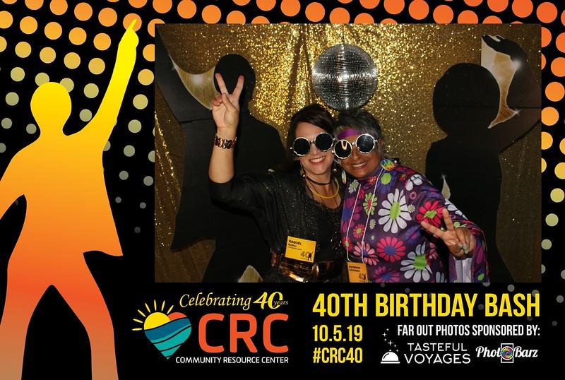 CRC 40th (54).jpg