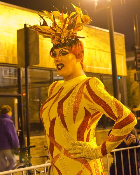 Halloween2012FireAloneonStreetDSC_7452.jpg