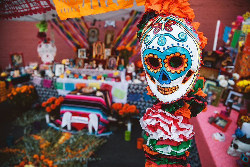 Dia-de-los-Muertos-photography-by-Jason-Sinn 2017 (25).jpg