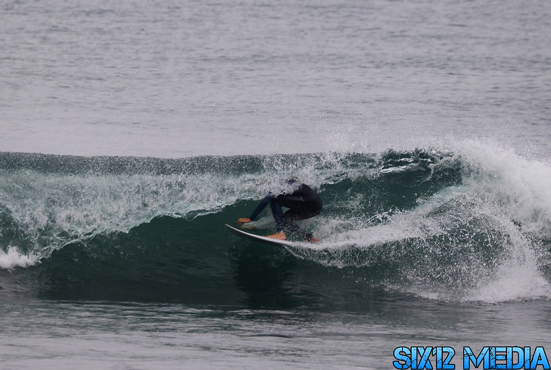 Malibu Surf-01.jpg