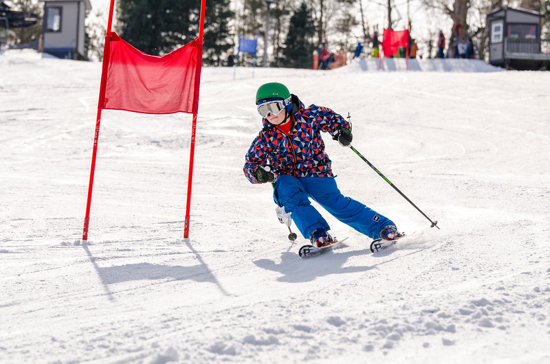 Standard-Races_2-7-15_Snow-Trails-65.jpg