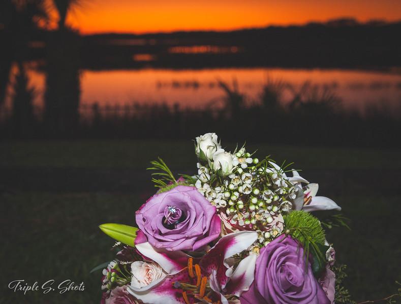 Lolis Wedding Edits-604.JPG