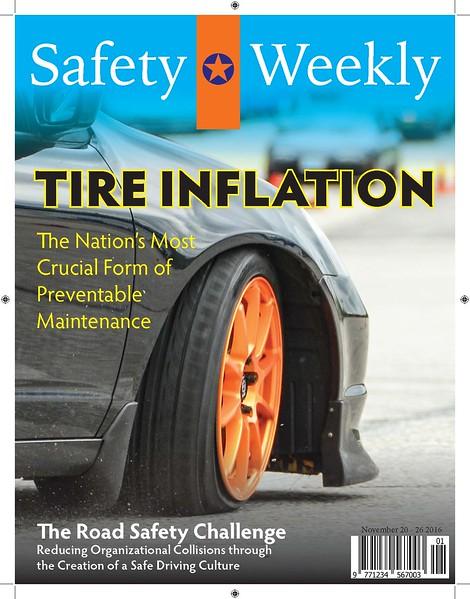 COM232-W5 5-2 Magazine Cover Two.jpg