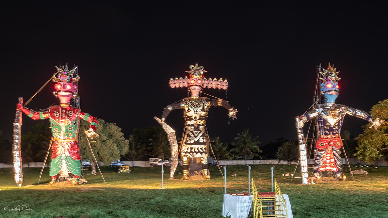 India-935.jpg