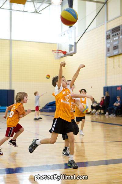 JCC_Basketball_2010-12-05_14-23-4390.jpg