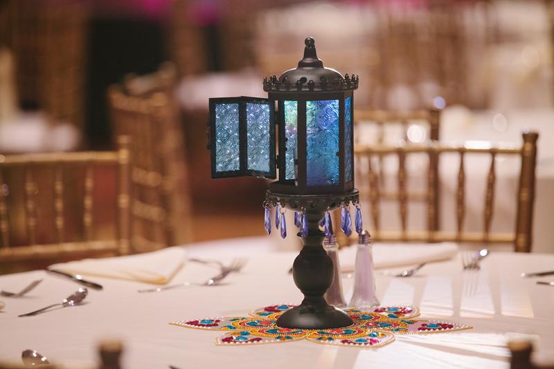 Le Cape Weddings_Preya + Aditya-300.JPG
