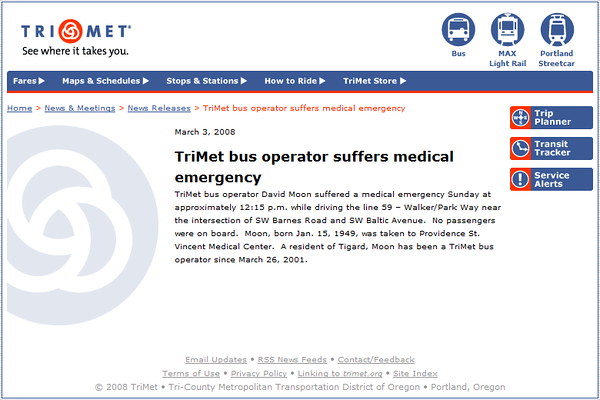 New Notifications From TriMet.png