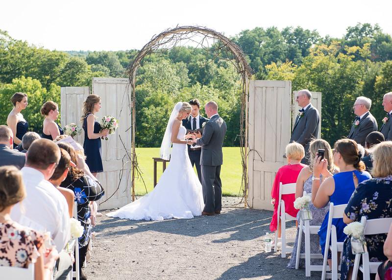 Snyder-Wedding-0459.jpg