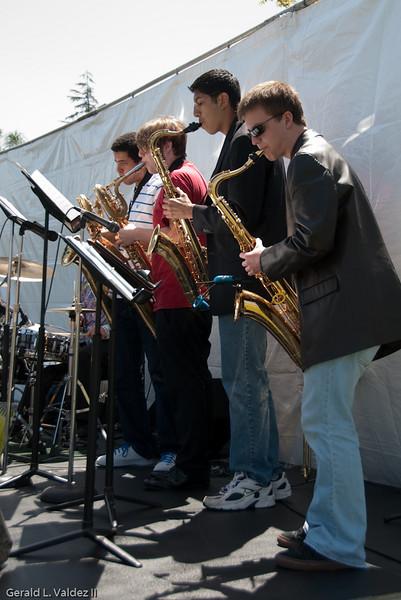 2009_RBH_Band_and_Westwood_Club_Celebration-1646.jpg