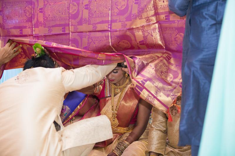 Le Cape Weddings - Bhanupriya and Kamal II-440.jpg