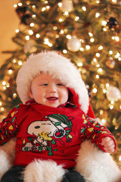2019-December 18 -Beckett Christmas Mini 190.jpg