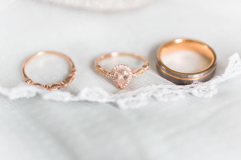 © 2015-2020 Sarah Duke Photography_Herrera Wedding_-57.jpg