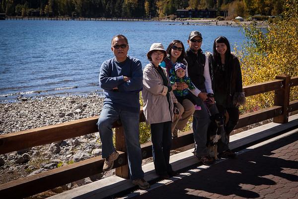 2013-10-05_Tahoe Nguyen Family Trip