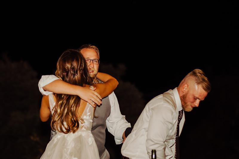 Elise&Michael_Wedding-Jenny_Rolapp_Photography-1054.jpg