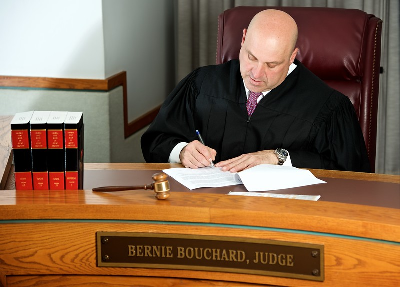 Judge Bouchard 1.jpg