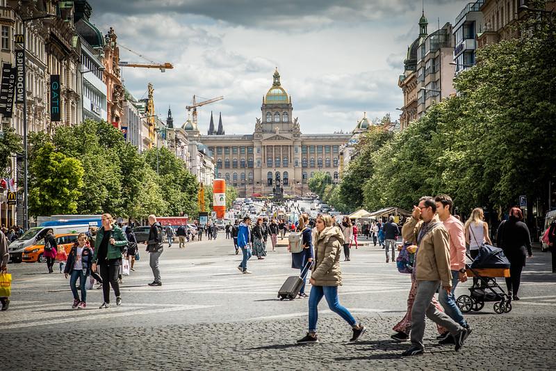 Prague-0404.jpg