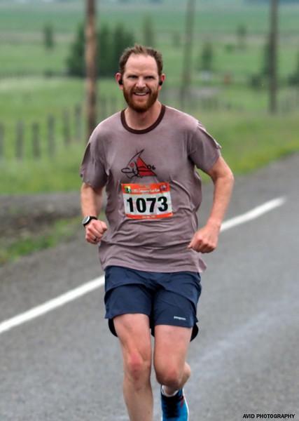 Millarville Marathon 2018 (44).jpg