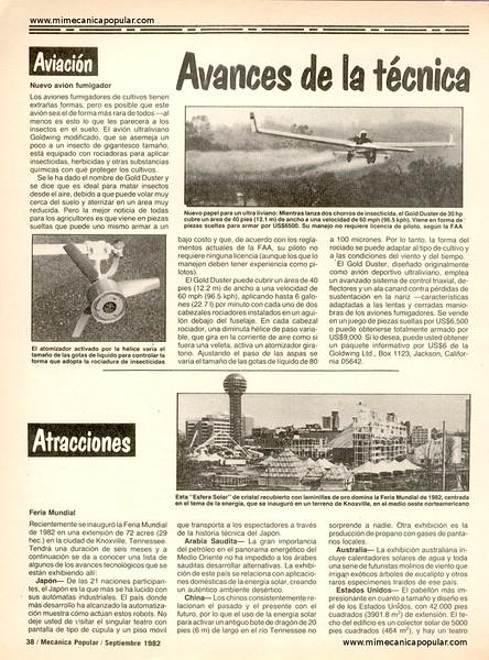 avances_de_la_tecnica_septiembre_1982-02g.jpg