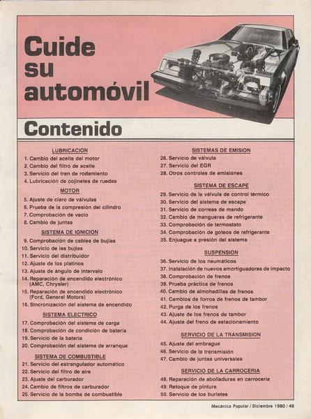 cuide_su_automovil_diciembre_1980-49g.jpg