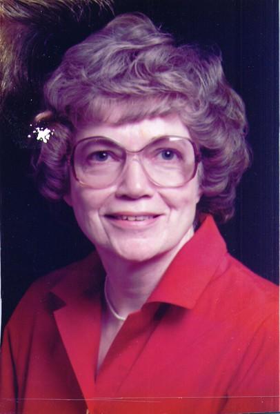 Bonnie D. Eldredge  -1.jpg