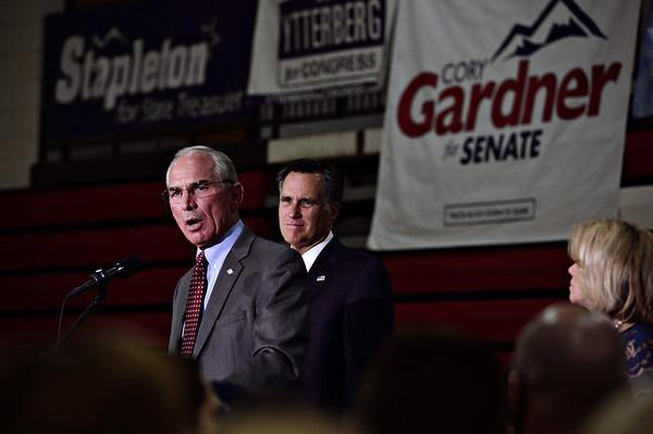 2014-09-29 Romney in Denver