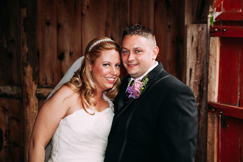 7.8.16 Tracy & Mike´s Wedding - 0061.jpg