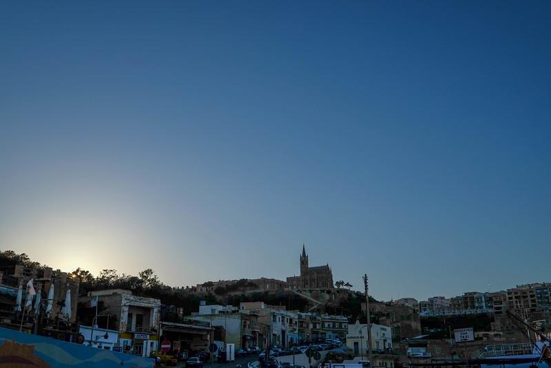 Malta-160819-26.jpg