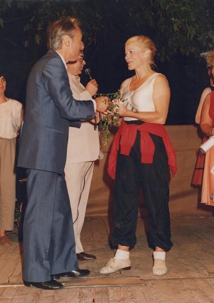 Dance-Trips-Greece_0360.jpg