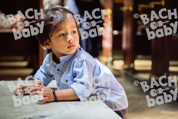 © Bach to Baby 2018_Alejandro Tamagno_St. Johns Wood_2018-07-06 032.jpg