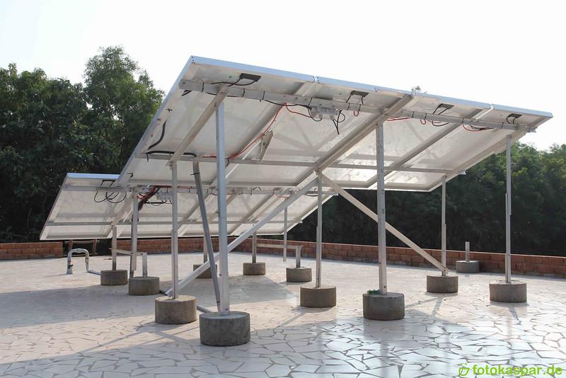 Solar-200.jpg