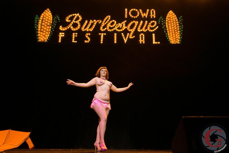 burlesque day2 edits (225 of 123).jpg