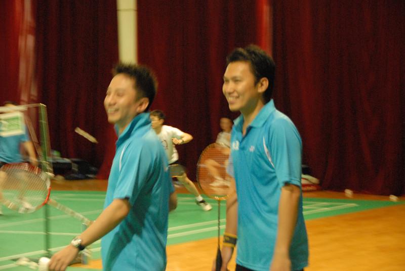 [20100918] Badminton PK with Hou Jiachang (48).JPG