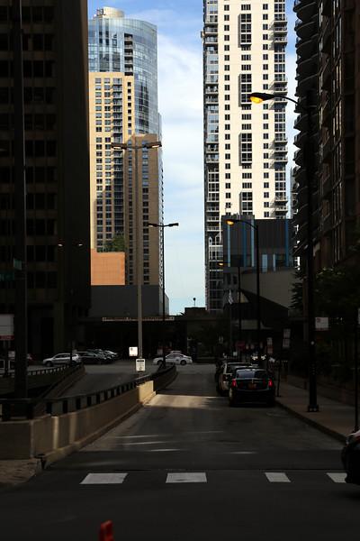 2014 - Chicago