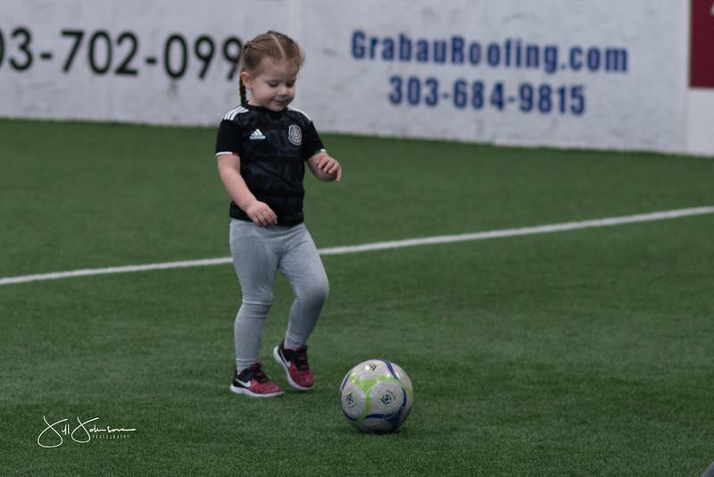 soccer-0547.jpg
