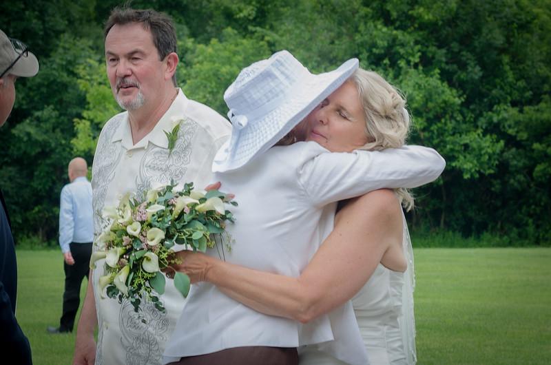 weddingstuff3portfolio (2 of 12).jpg