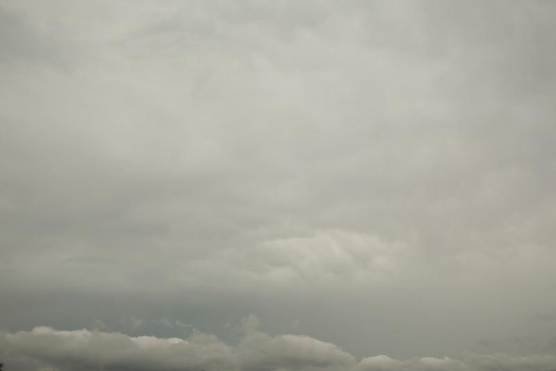 Skies BH5A6540.jpg