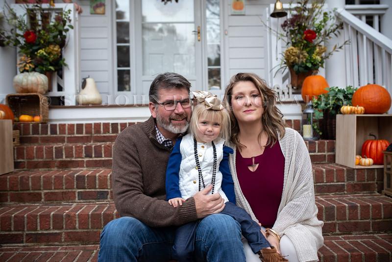 2019 November Ellis Family-119-220.jpg