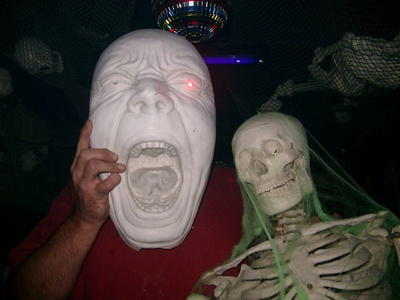 Halloween 2003 003.jpg