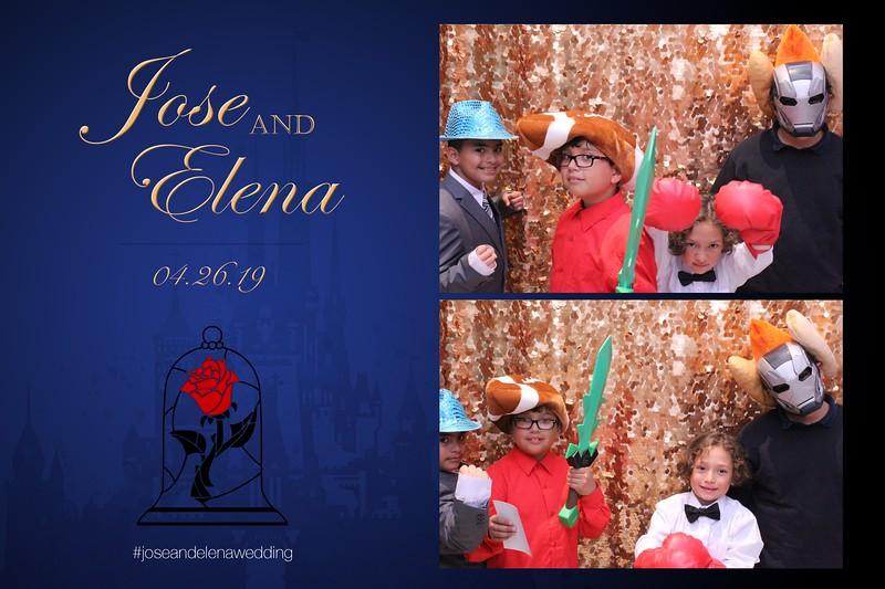 Jose_Elena_Wedding_Prints_ (15).jpg