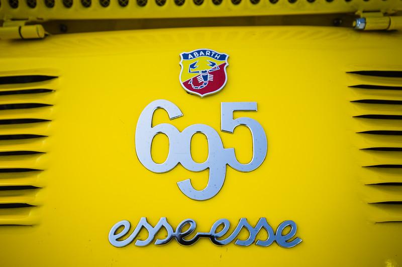 5_6_17 FSMG-116.jpg
