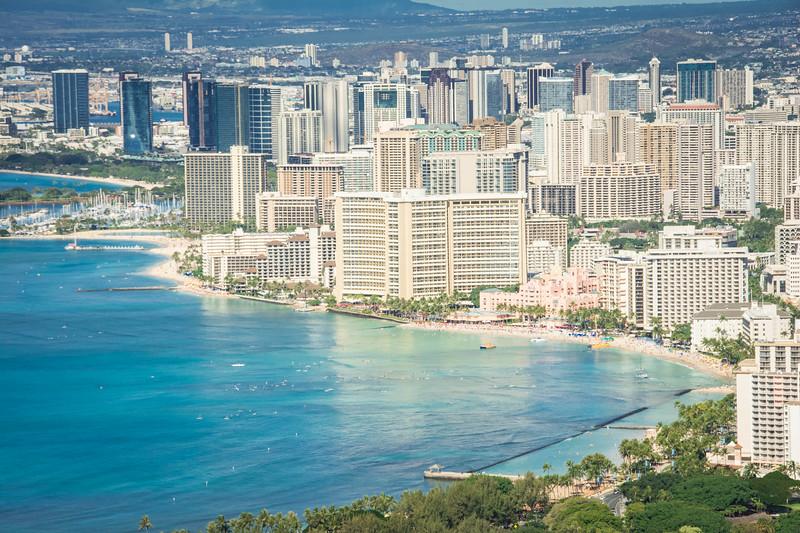 Hawaii-270.jpg