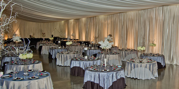 I-Beam- Wedding Set-Albany Fair Grounds #1  1-21-12