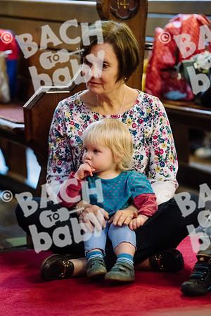 © Bach to Baby 2017_Alejandro Tamagno_Sydenham_2017-09-20 056.jpg
