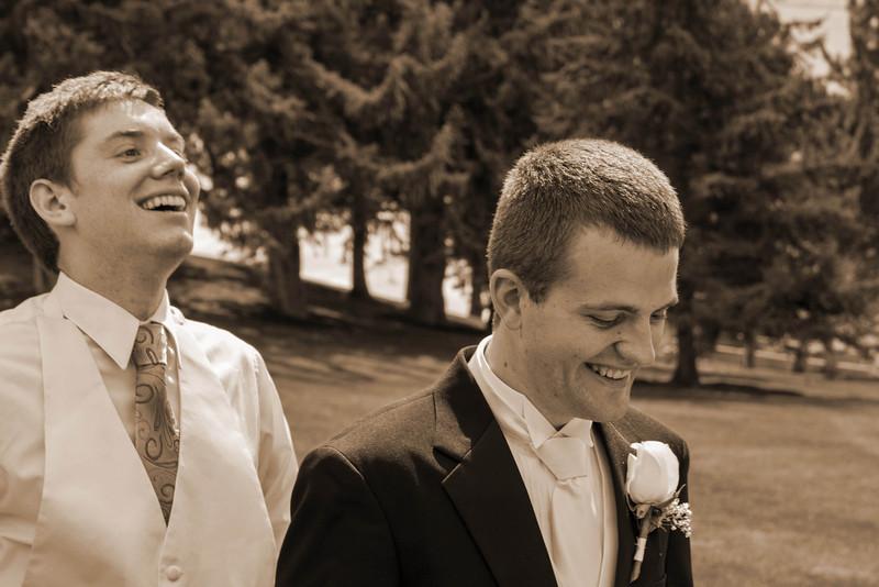 Josh_and_Rachel_Wedding_0765.jpg