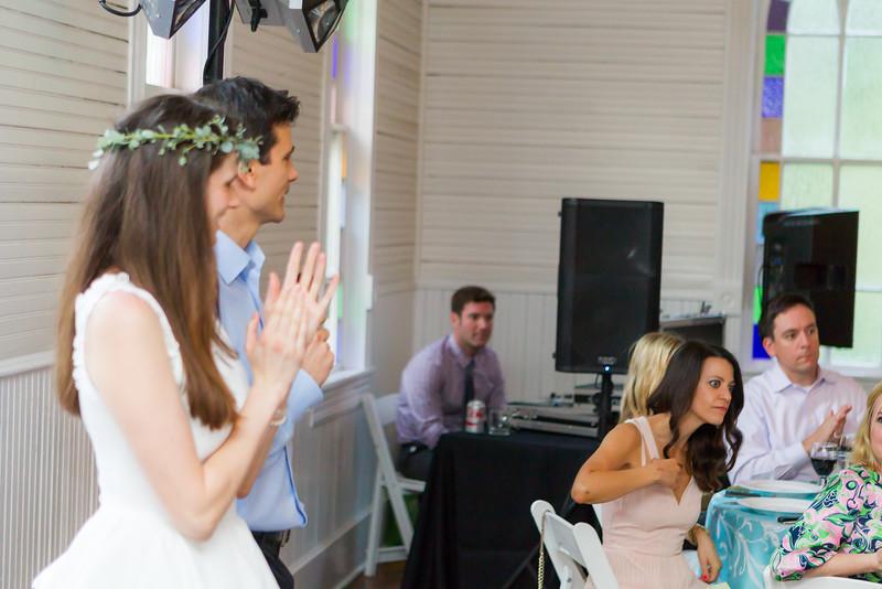 1580_Landry_Wedding_2015-05-09.jpg