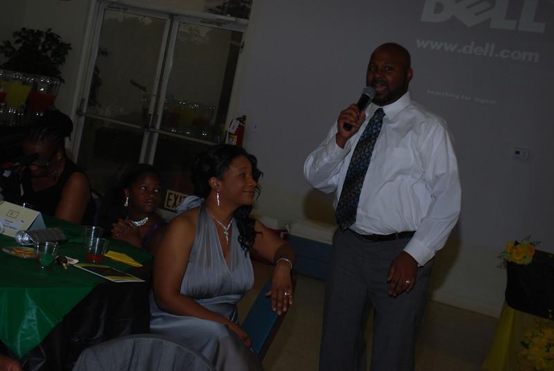 Johnson's Family Reunion 2012_0213.jpg