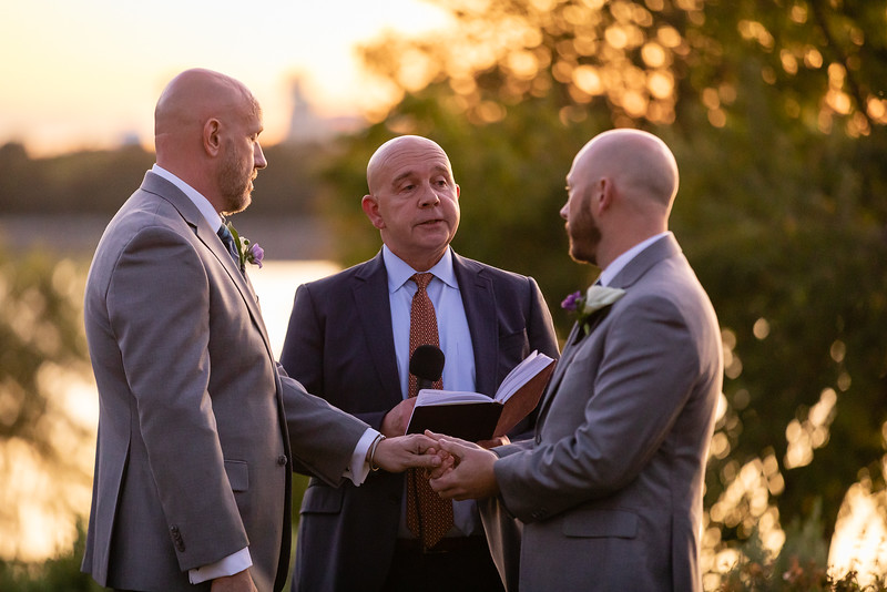 Wedding-1107.jpg