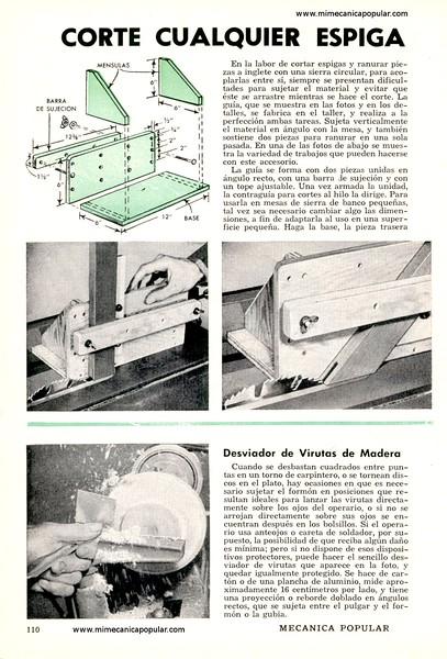 corte_cualquier_espiga_con_esta_guia_octubre_1960-01g.jpg